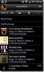 MixZing Screen 3