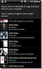 MixZing Screen 4