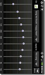 MixZing Screen 5