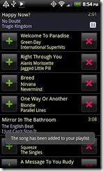 MixZing Screen 6