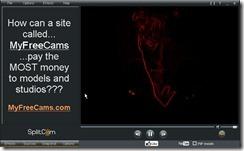 SplitCam Screen 7