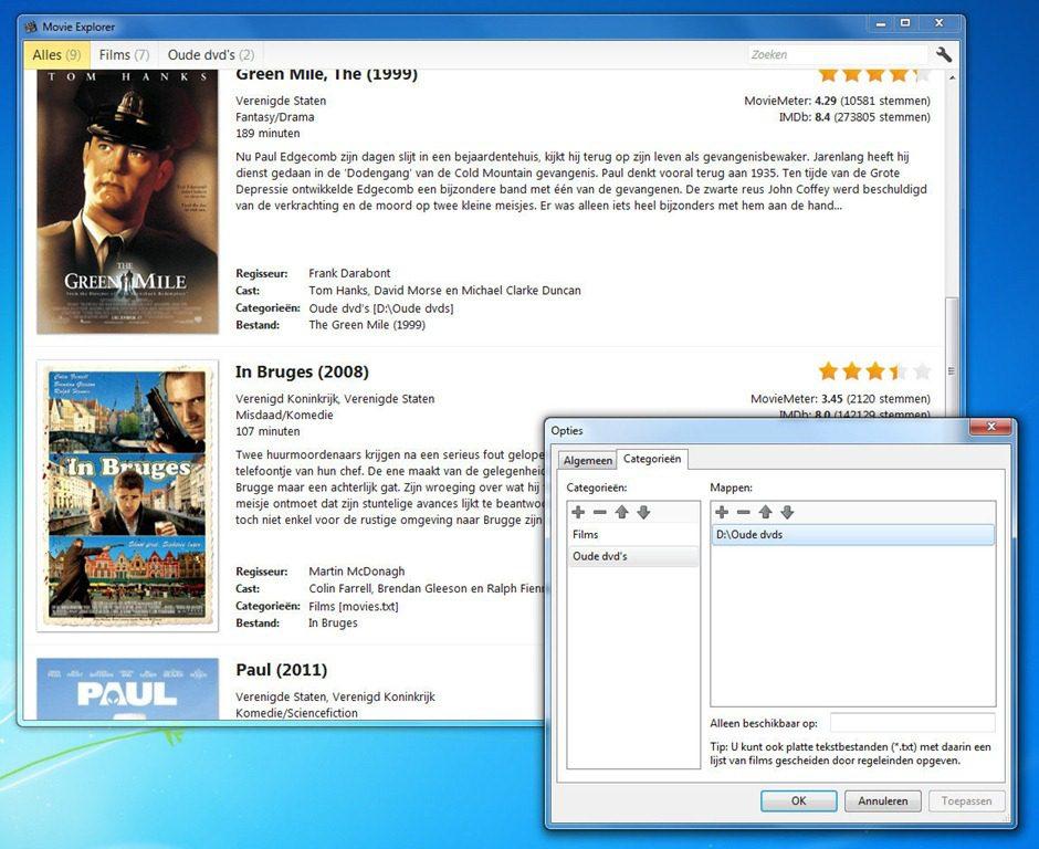Movie-Explorer-Screenshot-1