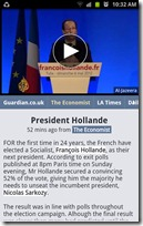 News360 Screenshot2 - Android
