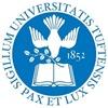 tufts_logo