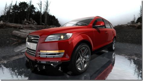 Audi_red