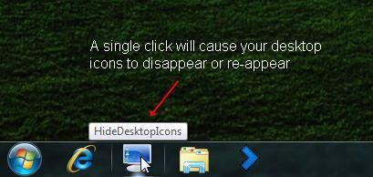 how do i retrieve my pdf out of kindle app