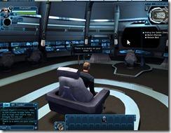 STO screen 3