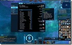 STO screen 4
