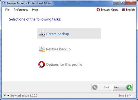 BrowserBackup-1.jpg