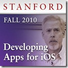 Developing Apps for iOS