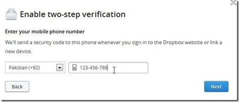 Dropbox-2-Step-4