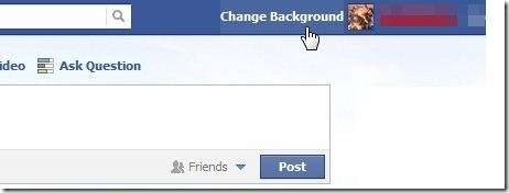 Facebook-Background-Changer-1b