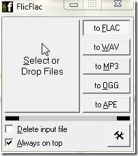 FlicFlac-Screen-3
