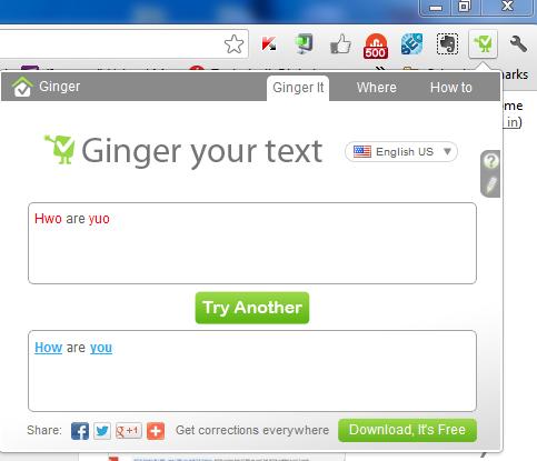 Ginger-1.png