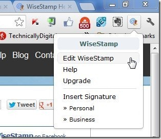 WiseStamp-3
