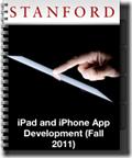 iPad and iPhone App Development