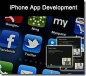 iPhone app development - Alison