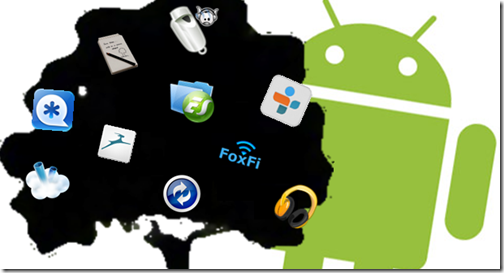 Rare Tricks 10 Must Have Free Android Apps