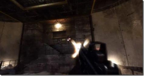 Black Mesa4