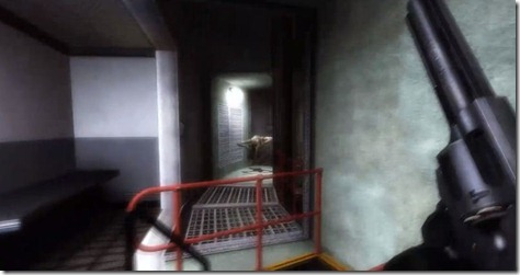 Black Mesa5