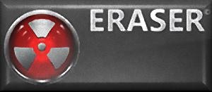 Eraser Logo_e