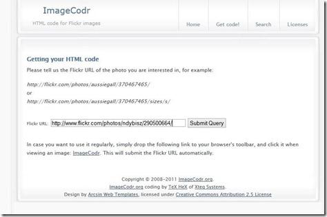 ImageCodr-1