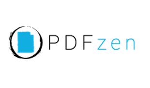 PDFZen-11