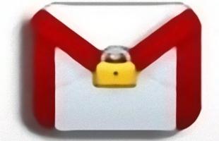 safemail logo2