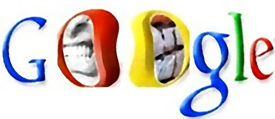 Google-hates-my-site21_e