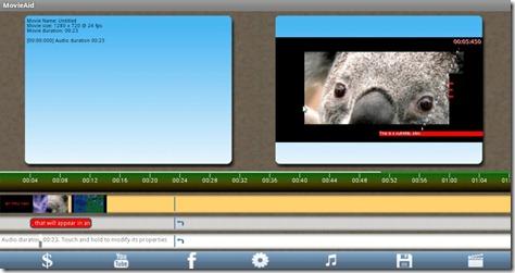 MovieAid-ScreenShot00025