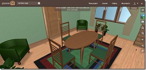 Planner-5D-ScreenShot00040