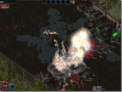 Zombie-Shooter-ScreenShot00011