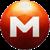 Dropsend logo