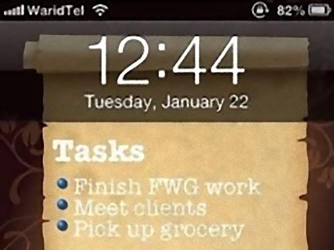 Task-Paper2_e