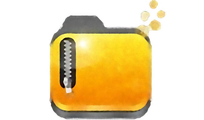 iZip-logo1_e-296x300_e
