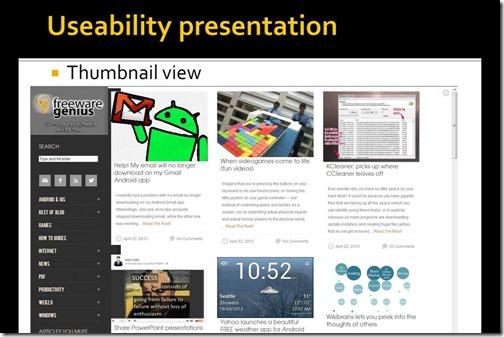 PowerPoint-Insert-Web-Page4_thumb.jpg