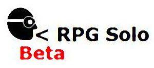 RPG-Solo_e.jpg