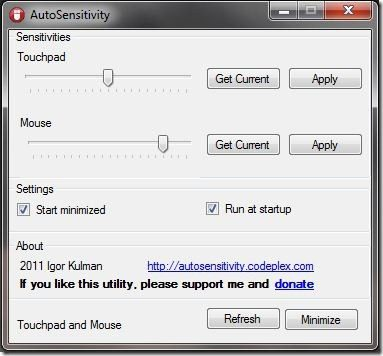 Autosensitivity-Screenshot1