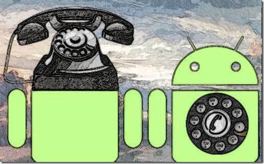 Apps to make Android a better phone2