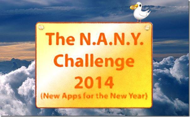 NANY2014_thumb.jpg